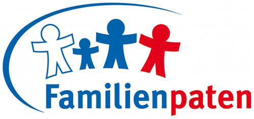 Familienpaten-Logo-RGB
